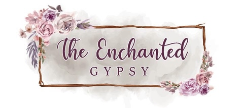 The Enchanted Gypsy